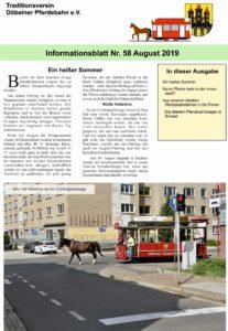 Infoblatt 58