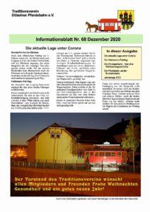 Infoblatt 68